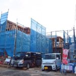 建売住宅のメリットデメリット