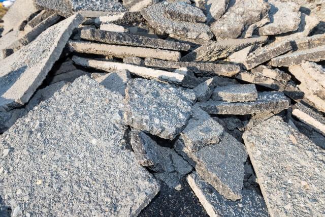 意外と多い外構工事のミス